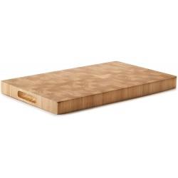 TABLA CORTE MADERA 53,3X32,8X4 MM