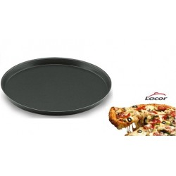 MOLDE PIZZA ALUMINIO LACOR