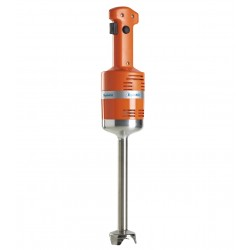 TRITURADOR JUNIOR MX 225 PIE FIJO DYNAMIC