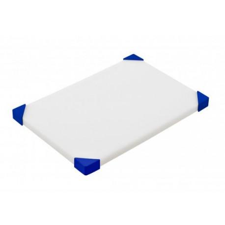 TABLA CORTE ARAVEN 504x304x34mm