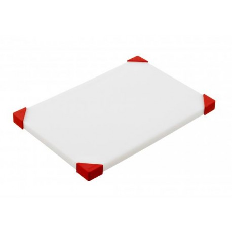 TABLA CORTE ARAVEN 304x204x19mm