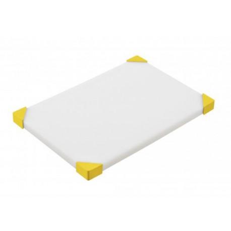 TABLA CORTE ARAVEN 604x404x24mm