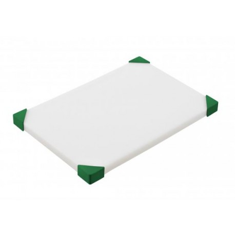 TABLA CORTE ARAVEN 604x404x34mm