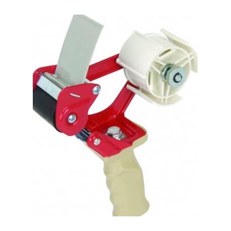 PRECINTADORA VAIL HEAVY DUTY Mod.338 75 mm