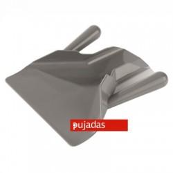 PALA LIBRADOR CHIPS ABS DUAL