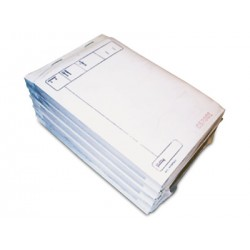 BLOCS COMANDA STANDARD DUPLICADO 50x2 HOJAS 10x15cm (10 ud)
