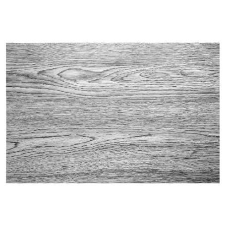 MANTEL INDIVIDUAL TICAO 45x30 cm