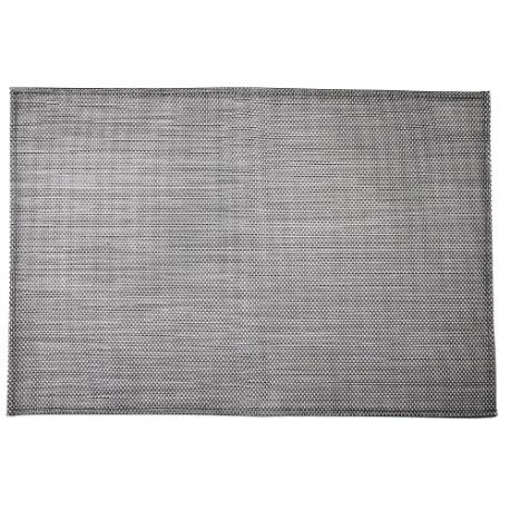 MANTEL INDIVIDUAL BIAK 45x30 cm