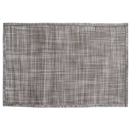 MANTEL INDIVIDUAL KOTAO 45x30 cm