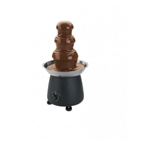 FUENTE DE CHOCOLATE 0.5 Lts