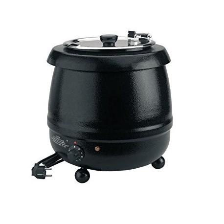 Calentador electrico de sopa lacor 10lts - Calentador electrico precio ...
