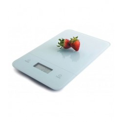 BASCULA ELECTRICA 5kg/1g  LACOR