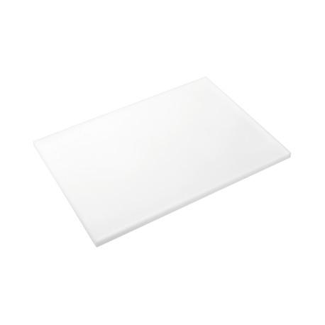 FIBRA POLIETILENO 500x300x15 mm