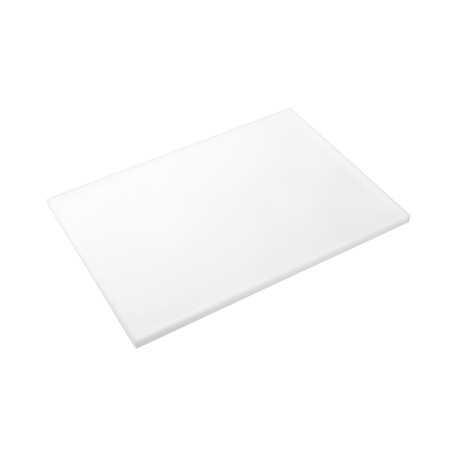 FIBRA ESTANDAR 450x450x50 mm