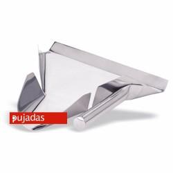 PALA LIBRADOR  CHIPS INOX