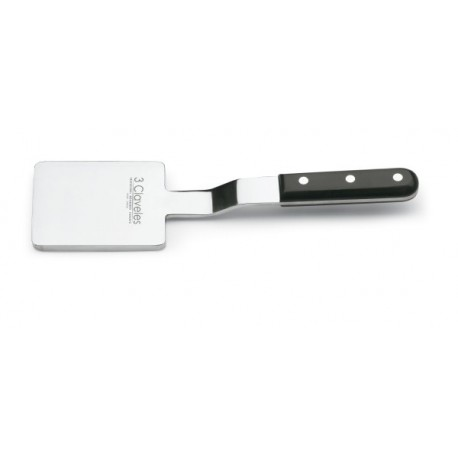 Aplastador profesional 3c - Menaje cocina profesional ...