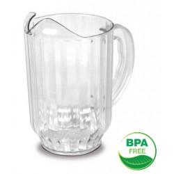 JARRA ABS BPA FREE