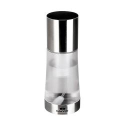PULVERIZADOR DE ACEITE 7x18cm 100 ml