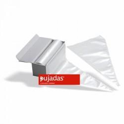 MANGA REPOSTERIA DESECHABLES PUJADAS
