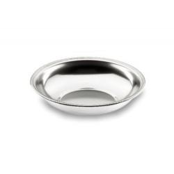 FRUTERO - PANERA INOX 18% CR Ø 20 cm