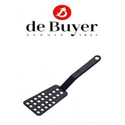 ESPATULA NYLON 28 CM DE BUYER