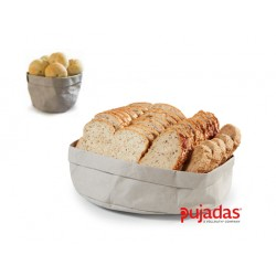 CESTA PAN GRIS  VOLLRATH